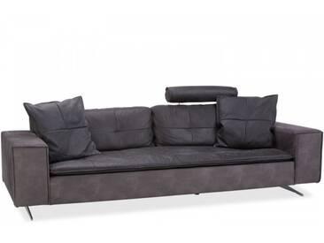 Sofa 3,5 Sitzer Flynn Xooon-Habufa