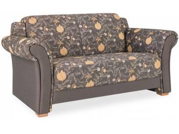Sofa 2-sitzig Quadra Ponsel