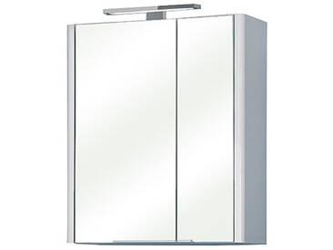Spiegelschrank Bardi PELIPAL