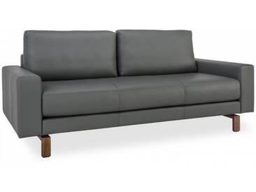 Sofa 2-sitzig Vida ROLF BENZ