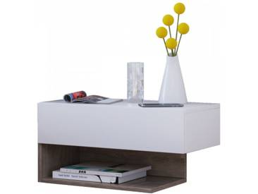 Nachttisch Dormal Maxi VCM Morgenthaler GmbH
