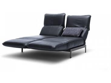 Liege-Sofabank 2 Sitzer Mera ROLF BENZ