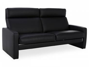 Sofa 2,5-sitzig hoch Arosa ERPO GMBH