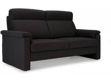 Sofa 2 Sitzer Maxim Carina Polstermöbel