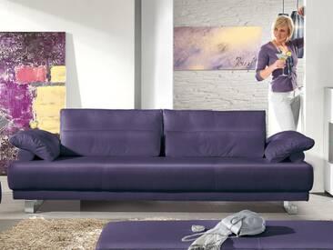 Sofa 2 Sitzer extra large Ewald Schillig