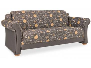Sofa 3-sitzig Quadra Ponsel