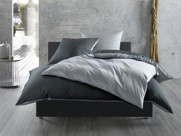 Bettwäsche In Trendigen Designs Finden Moebelde