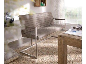 Sitzbänke preiswert im Online-Shop bestellen | moebel.de
