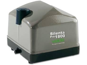 Velda Silenta Pro Belüftungspumpe 1800