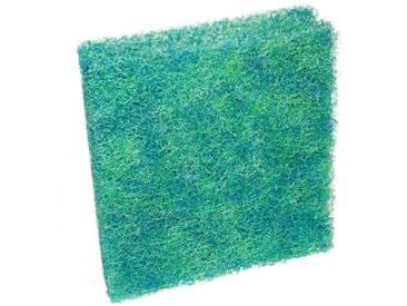 Velda Japanische Filtermatte Grün