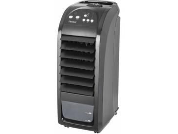Bestron Mobiler Luftkühler Schwarz 70 W 4,5 L AAC5000
