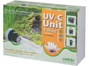 Velda UV-C Einheit 9 W