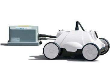 Ubbink Poolreiniger Bodenreiniger Robotclean 1