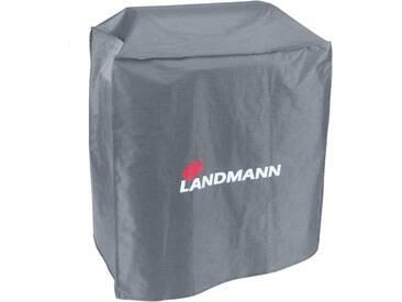 Landmann Grill-Abdeckhaube Premium L 100x60x120 cm 15706