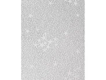 Edem 533-30 Tapete Kindertapete weiß
