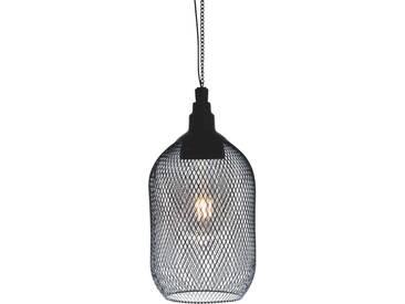 Luxform Solar LED Garten-Hängeleuchte Samba