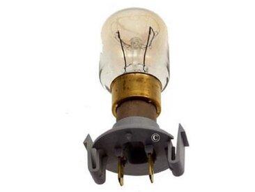 Brandt Glühbirne