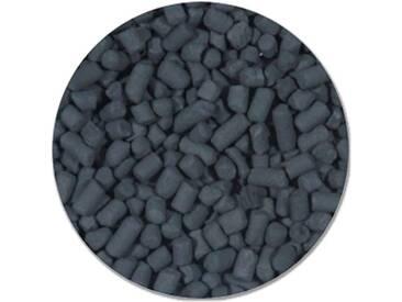 Velda Hochaktive Filterkohle 5000 ml