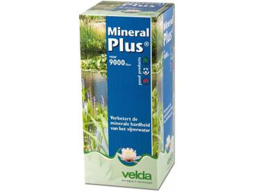 Velda Mineral Plus 1500 ml 122110