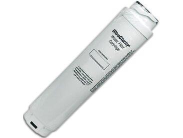 Bosch Wasserfilter-Kartusche für amerikanischen Kühlschrank