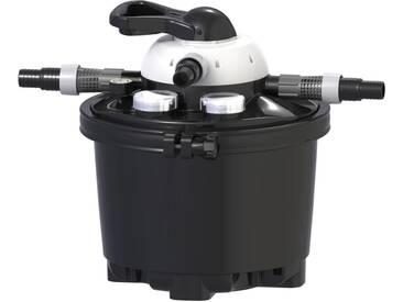 Velda Clear Control Druckfilter 25 + UV-C Unit 9 W