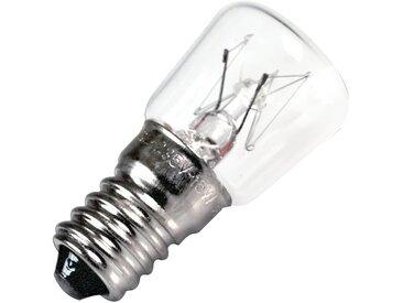 Fagor Glühbirne 300°C - 15W - E14