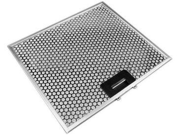 De Dietrich Metall-Fettfilter 335 x 290 mm
