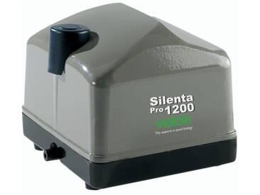 Velda Belüftungspumpe Silenta Pro 1200