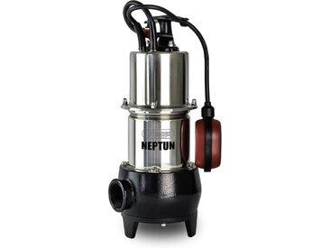 Elpumps Schmutzwasserpumpe NEPTUN; 800 W, 15,000 l/h