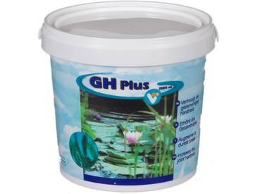 VijverTechniek (VT) Velda (VT) Mittel zur Erhöhung der Wasserhärte Vt Gh Plus 2500 ml