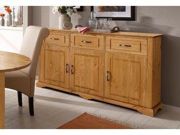 Home affaire Sideboard »Danuta«, beige