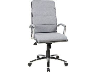 Duo Collection Chefsessel »Lennes«, grau