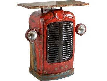 SIT Kommode »Traktor«, Breite 80 cm, SIT-Möbel