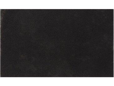 HELD MÖBEL Aktiv-Kohlefilter »CF152«