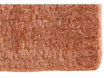 heine home Badgarnitur einfarbig, braun, ca. 90/160 cm