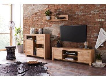 Möbel im Sale | moebel.de