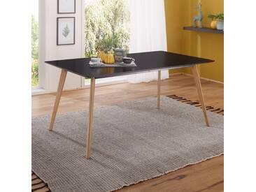 Homelando online shop for Design esstisch expo weiss ausziehbar 137 180 cm