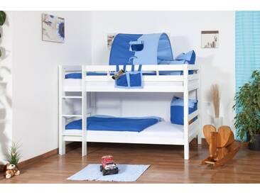 Etagenbett Lupo Ii Weiss : Lupo kinderzimmer ausstattung und möbel gebraucht kaufen ebay
