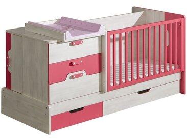 Etagenbett Für Kleinkind Und Baby : Babybett online kaufen moebel.de