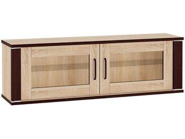 h ngevitrinen zu tollen sparpreisen finden. Black Bedroom Furniture Sets. Home Design Ideas