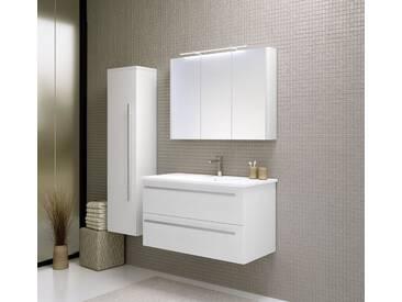Badezimmermöbel Sets – günstig online