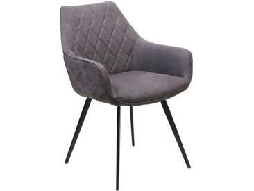 Stühle und Hocker für Deine Küche bestellen | moebel.de