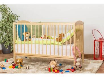 Babybett online kaufen moebel.de