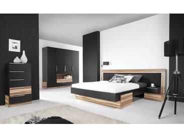 Schlafzimmer-Serien für wenig Geld online kaufen   moebel.de