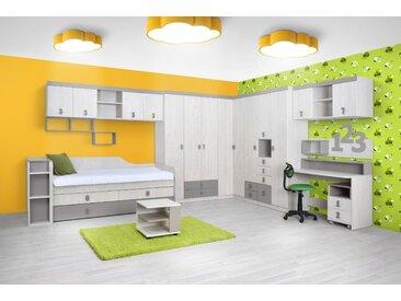 Kinderzimmer Komplett | Komplett Kinderzimmer Suchen Und Finden Moebel De