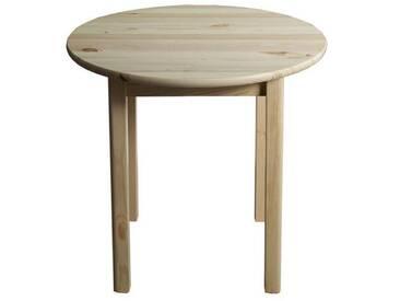 Tisch 70x70 Cm