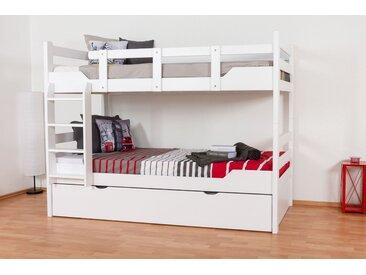 Etagenbett Für Erwachsene 90x200 : Etagenbetten online finden und vergleichen moebel.de