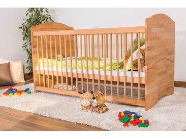 Babybetten Online Finden Und Vergleichen Moebel De