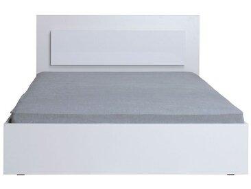 doppelbett zagori abmessungen 180 x 200 cm