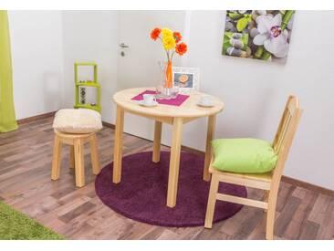 Tisch Durchmesser 90 Cm 75 Hoch
